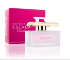 Escada Especially Delicate Notes Eau De Toilette 75ml