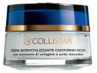 Collistar Biorevitalizing Eye Contour Cream 1