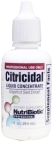 Cardiovascular Research Citricidal 30ml