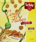 Schär Cereal flakes 300g