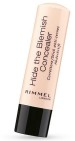 Rimmel London Concealer Hide The Blemish Sand 002 1 stuk