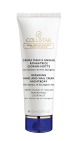 Collistar Repairing Hand And Nail Cream Night & Day 100ml