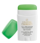 Collistar S.O.S. Critical Areas Firming Stick 75ml