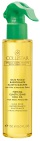Collistar Firming Elasticizing Rich Oil  150ml