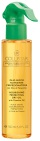 Collistar Nourishing Perfecting Dry Oil 150ml