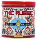 Terre Doc Thee citrus black Russian 100g
