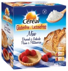 Cereal Mix brood & gebak glutenvrij 1000g
