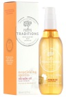 Treets Nourishing spirits miracle oil 150ml