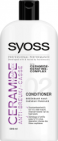 Syoss Conditioner Ceramide 500ml