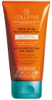 Collistar Zonnebrand Active Protection SPF30 150ml