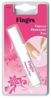 Fing'rs French Manicure Pen 3ml