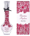 Christina Aguilera Red Sin Eau De Parfum 30ml