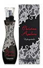 Christina Aguilera Unforgettable Eau De Parfum 50ml