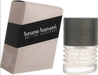Bruno Banani Man Eau De Toilette 30ml