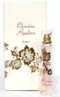 Christina Aguilera Woman Eau De Parfum 50ml