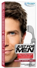 Just For Men Autostop Middenbruin A35 1 stuk