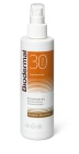 Biodermal Zonnebrand Sun Protect Spray SPF30 200ml
