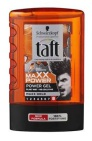 Taft Maxx Power 300ml