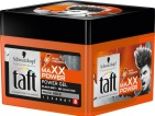 Taft Maxx Power Gel 250ml