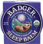 Badger Sleep balm 21g