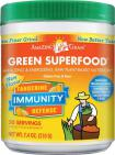 Amazing Grass Immunity tangerine green super 210g