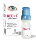 red i Oogdruppels 10ml