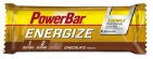 Powerbar Energize Bar Chocolate 55gr