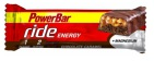Powerbar Ride Energy Bar Choco Caramel 55gr