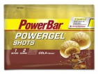 Powerbar Powergel Shots Cola 60gr