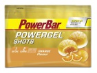 Powerbar Powergel Shots Orange 60gr