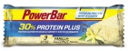Powerbar Protein Bar Vannila Coconut 55gr