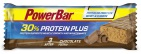Powerbar Protein Bar Chocolate Peanut 55gr
