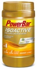 Powerbar Isoactive Sports Drink Orange 600gr