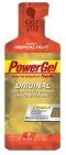 Powerbar PowerGel Tropical Fruit 41gr