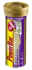 Powerbar 5 Electrolytes Black Currant 10tb