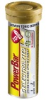 Powerbar 5 Electrolytes Lemon 10tb