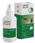 Care Plus Deet 40% Anti-Insect Spray  200ml