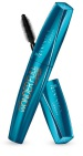 Rimmel London Mascara Wonderfull Waterproof Black 1 stuk