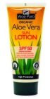 Aloe Pura Zonnelotion SPF50 200ml