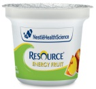 Resource Thicken up appel 114ml
