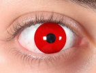 Kawaeyes Kawaeyes full red 2st