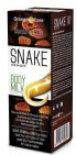 Orange Care Bodymilk Snake Venom 250ml