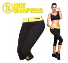 hot shapers Maat L 1st