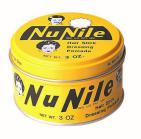 Murray's Nu-nile hairslick wet 85 gram