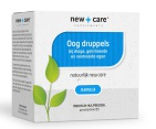 New Care Oogdruppels provitamine B5 15x0.4