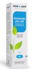 New Care Hamamelis zalf 30ml