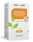 New Care Multi Kinderen 60 tabletten