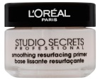 L'Oréal Paris Studio Secret Smoothing Resurfacing Primer 15ml