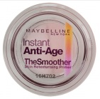 Maybelline Make-up Primer The Smoother Skin Retexturising 7ml