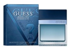Guess Seductive Homme Blue Eau De Toilette 100 ml